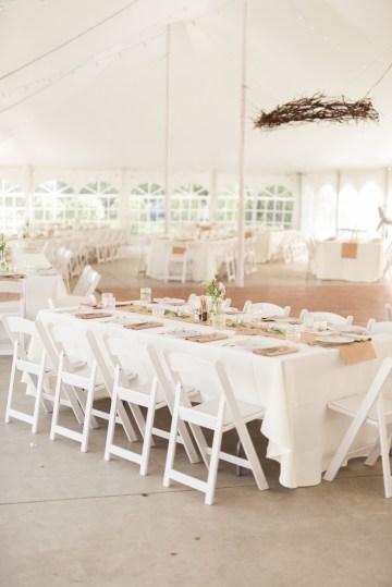 Fun Farm Wedding by Two Birds Photography 55