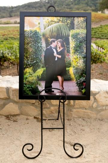 Harvest Winery Wedding by Brady Puryear 10
