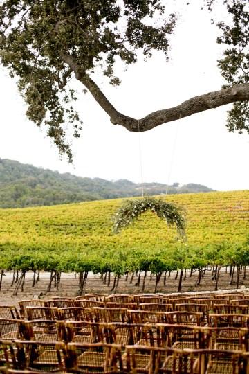 Harvest Winery Wedding by Brady Puryear 11