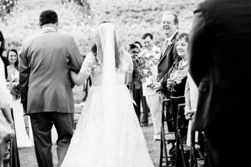 Harvest Winery Wedding by Brady Puryear 13