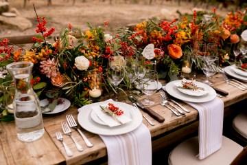 Harvest Winery Wedding by Brady Puryear 19