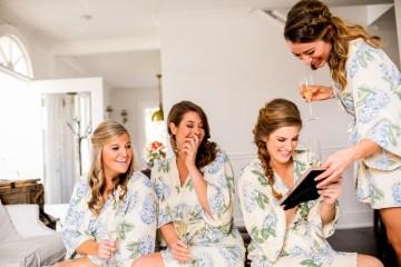 Harvest Winery Wedding by Brady Puryear 2