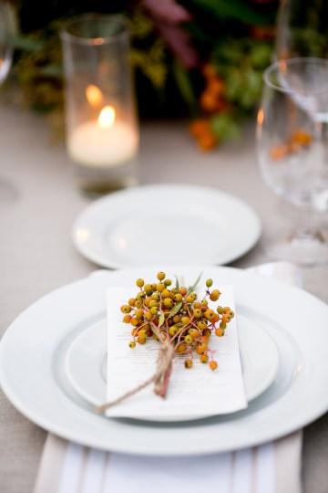 Harvest Winery Wedding by Brady Puryear 23