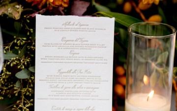 Harvest Winery Wedding by Brady Puryear 24