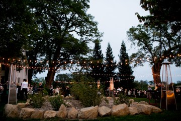 Harvest Winery Wedding by Brady Puryear 25