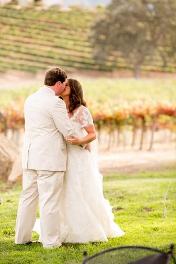 Harvest Winery Wedding by Brady Puryear 32