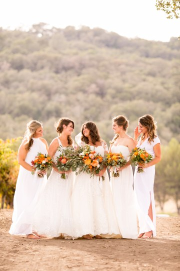Harvest Winery Wedding by Brady Puryear 36