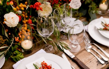 Harvest Winery Wedding by Brady Puryear 51