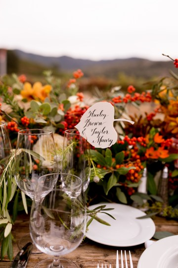 Harvest Winery Wedding by Brady Puryear 52