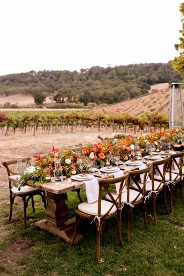 Harvest Winery Wedding by Brady Puryear 53