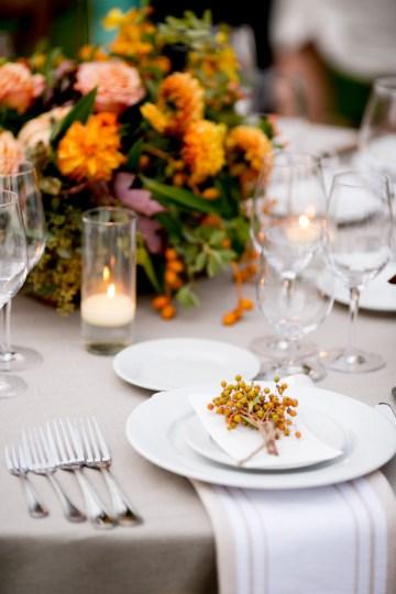 Harvest Winery Wedding by Brady Puryear 58