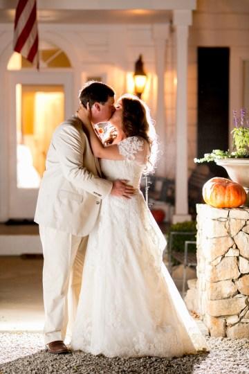 Harvest Winery Wedding by Brady Puryear 65