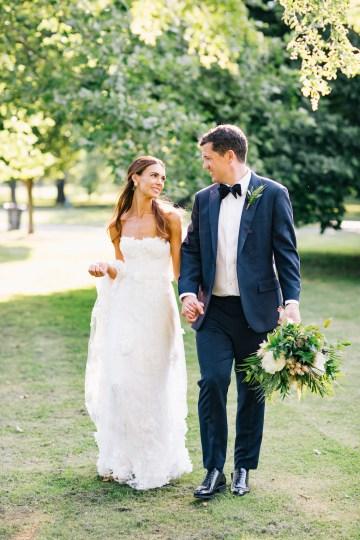 Jungle-Inspired Wedding by Asya Photography 24
