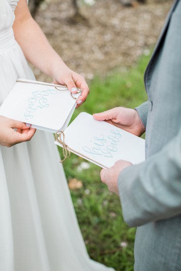 Bright and Colorful Apple Blossom Orchard Wedding Inspiration | Shanell Photography & Mitten Weddings and Events 8