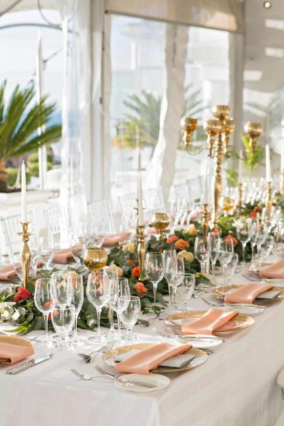 Cape Town Destination Wedding with Spectacular Mountain Views | ZaraZoo Photography 49