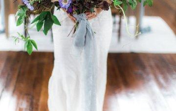 Lavendar-and-Grey-Wedding-Christa-OBrien-Photography-Bridal-Musings-19