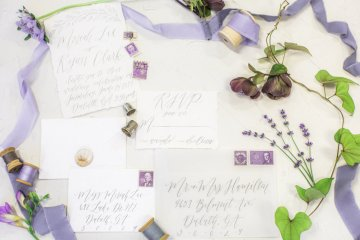Lavendar-and-Grey-Wedding-Christa-OBrien-Photography-Bridal-Musings-24