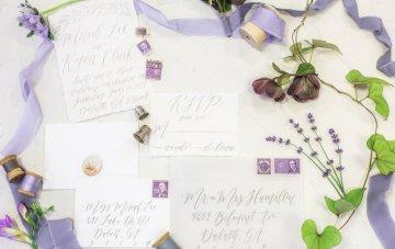 Lavendar-and-Grey-Wedding-Christa-OBrien-Photography-Bridal-Musings-24