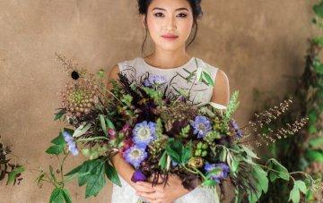 Lavendar-and-Grey-Wedding-Christa-OBrien-Photography-Bridal-Musings-27