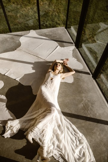 L'eto-Bridal-Gowns-Sydey-Australia-2