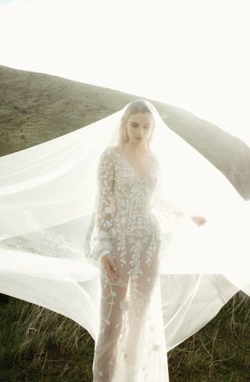 L'eto Bridal Gowns Sydney Australia | Stellar Hours Photogrphy | Bridal Musings 11