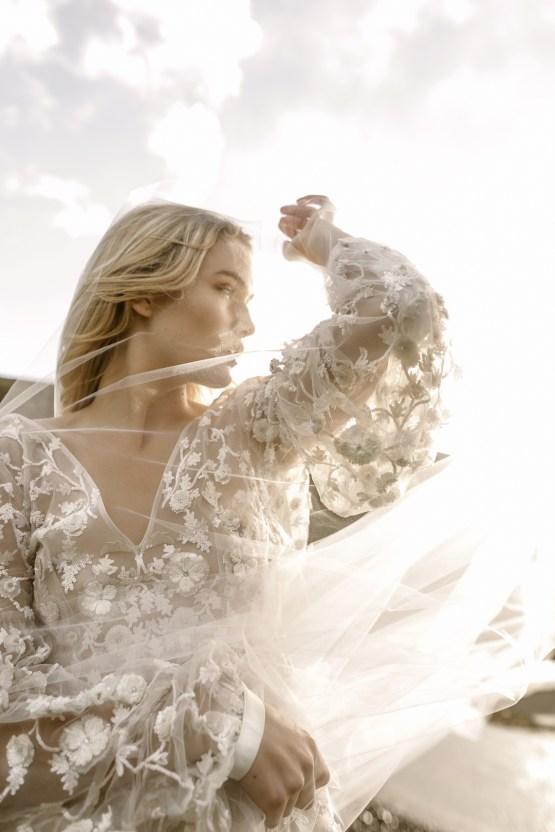 L'eto Bridal Gowns Sydney Australia | Stellar Hours Photogrphy | Bridal Musings 15