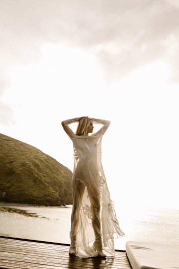 L'eto Bridal Gowns Sydney Australia | Stellar Hours Photogrphy | Bridal Musings 16