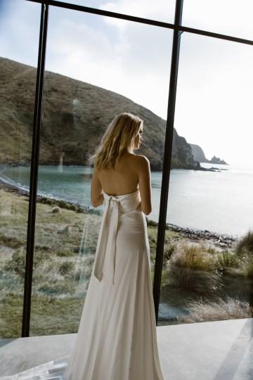 L'eto Bridal Gowns Sydney Australia | Stellar Hours Photogrphy | Bridal Musings 17