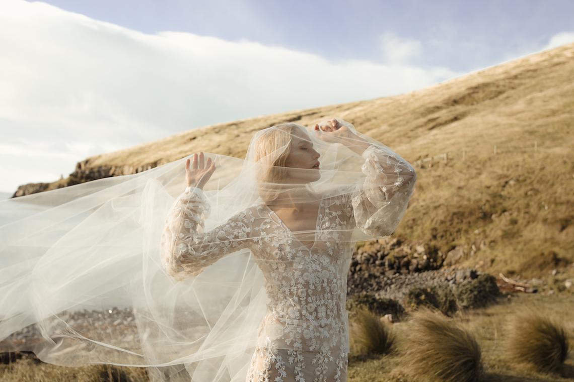 L'eto Bridal Gowns Sydney Australia | Stellar Hours Photogrphy | Bridal Musings 18