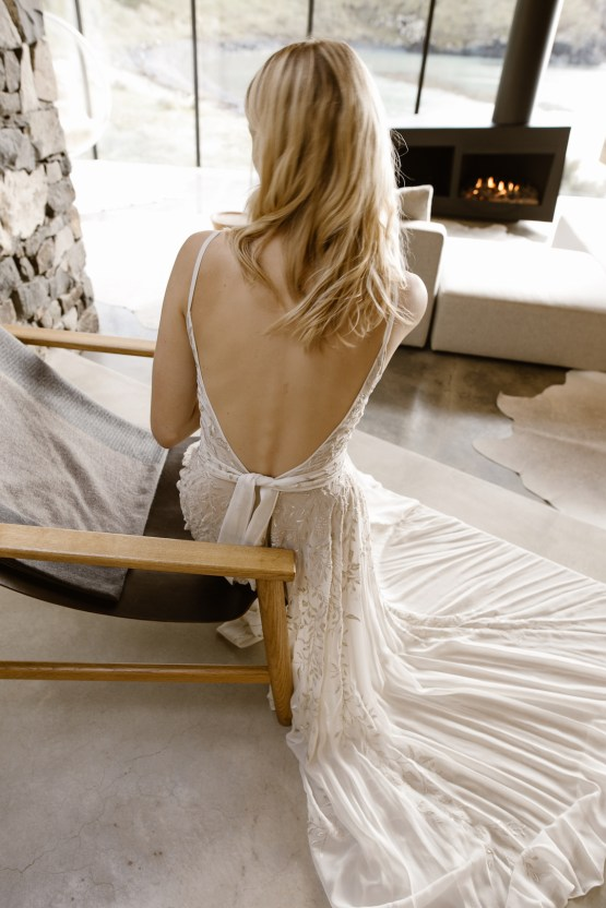 L'eto Bridal Gowns Sydney Australia | Stellar Hours Photogrphy | Bridal Musings 22