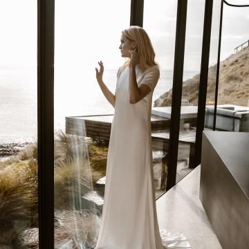 L'eto Bridal Gowns Sydney Australia | Stellar Hours Photogrphy | Bridal Musings 30