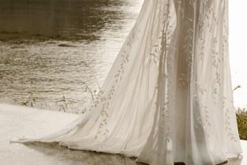 L'eto Bridal Gowns Sydney Australia | Stellar Hours Photogrphy | Bridal Musings 32