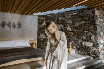 L'eto Bridal Gowns Sydney Australia | Stellar Hours Photogrphy | Bridal Musings 36