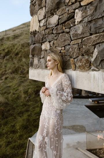 L'eto Bridal Gowns Sydney Australia | Stellar Hours Photogrphy | Bridal Musings 38