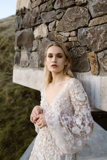 L'eto Bridal Gowns Sydney Australia | Stellar Hours Photogrphy | Bridal Musings 39