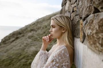 L'eto Bridal Gowns Sydney Australia | Stellar Hours Photogrphy | Bridal Musings 40