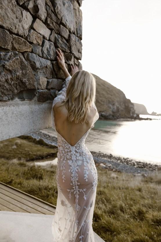 L'eto Bridal Gowns Sydney Australia | Stellar Hours Photogrphy | Bridal Musings 42