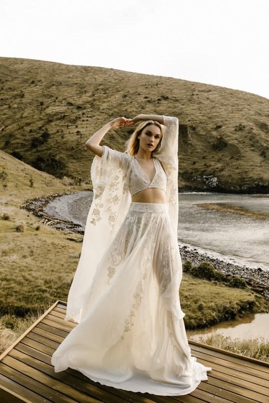 L'eto Bridal Gowns Sydney Australia | Stellar Hours Photogrphy | Bridal Musings 5