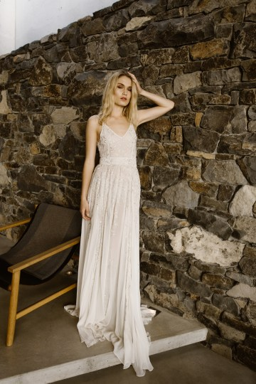 L'eto Bridal Gowns Sydney Australia | Stellar Hours Photogrphy | Bridal Musings 9