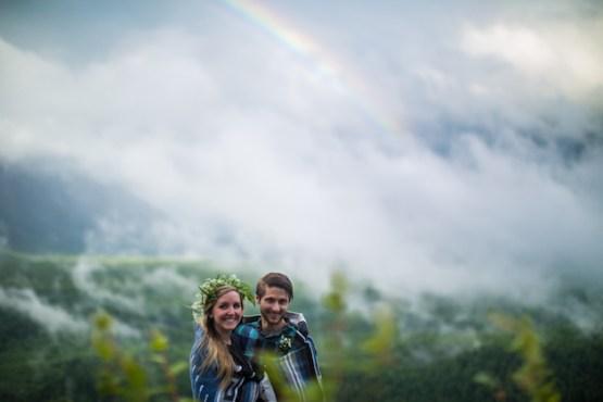 Outdoorsy-Adventurous-Engagement-Shoot-J-Tobiason-Photography-Bridal-Musings-Wedding-Blog-9