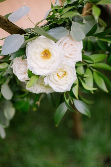 Whimsical Wedding in the Redwoods | Retrospect Images 49