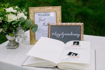 Whimsical Wedding in the Redwoods | Retrospect Images 73