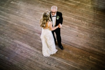 Whimsical Wedding in the Redwoods | Retrospect Images 75