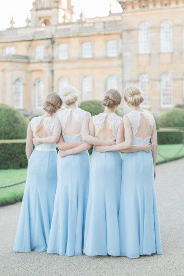 blenheim-palace-fine-art-wedding-by-jessica-davies-photography-01