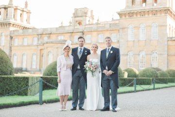 blenheim-palace-fine-art-wedding-by-jessica-davies-photography-15