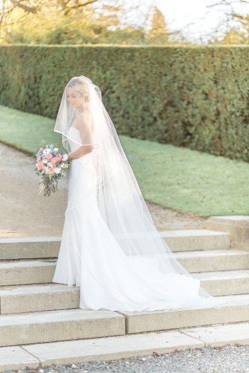 blenheim-palace-fine-art-wedding-by-jessica-davies-photography-21