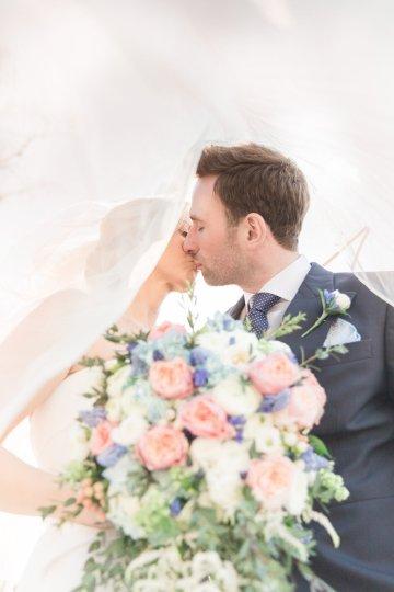 blenheim-palace-fine-art-wedding-by-jessica-davies-photography-31
