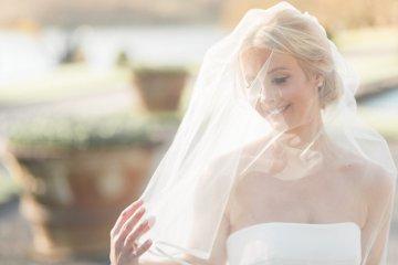 blenheim-palace-fine-art-wedding-by-jessica-davies-photography-33