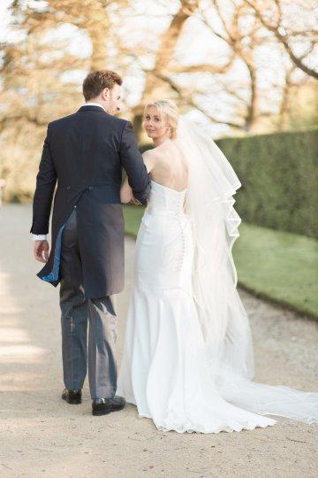 blenheim-palace-fine-art-wedding-by-jessica-davies-photography-36