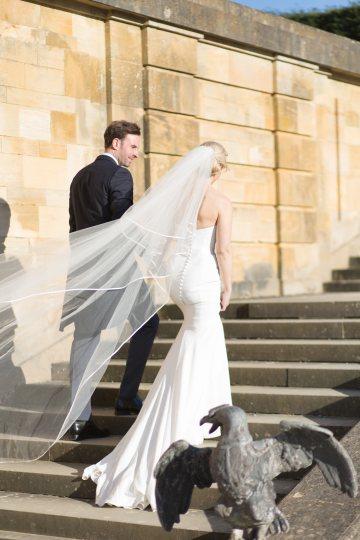 blenheim-palace-fine-art-wedding-by-jessica-davies-photography-59